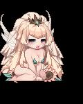 infel phira's avatar