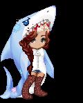 Kat Noelle 's avatar