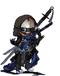 Big Sister Reborn's avatar