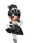 malovelent's avatar