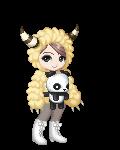 x.o.Musica's avatar