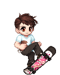 vrobi's avatar