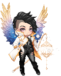 Thorne Prince's avatar