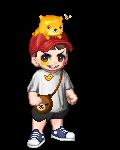 eIeventh's avatar