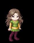 Salriana's avatar