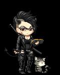 SongOfSleep's avatar