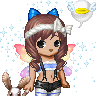 Mira and the Mirrors's avatar