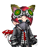 Jerand's avatar