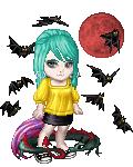 SiMoNe_EmMa's avatar