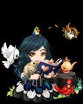 Philonoist's avatar