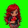 astrais's avatar