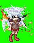 sweet_white_angel