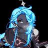 skylyr7's avatar