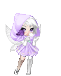 Bainwen Arwen's avatar