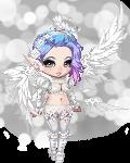 Fae Arwen's avatar