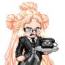 horneygirl3's avatar