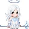 Vita Cruelle's avatar
