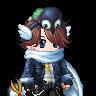 Makuku's avatar