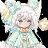 xxskylight's avatar