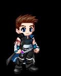 Crymos's avatar
