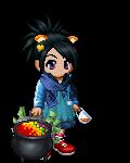 ll Mystic Angel ll's avatar