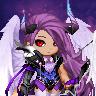 darkforest904's avatar