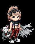 PsychoShorty's avatar