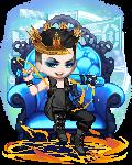 ZWhack's avatar