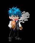 gigatock's avatar