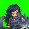WolfEmpress's avatar