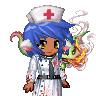 circuscat200's avatar