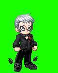 Echigo_Blank's avatar