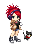 pianosophie01's avatar