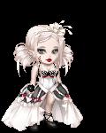 darkladyvamp's avatar