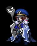 -I-Epic Reaper-I-