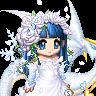 Yuki no Megami's avatar