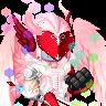 IAmGodMode's avatar