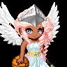 Princess Nellancholy's avatar