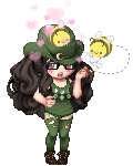 KeyomeSikoua's avatar