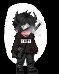 EMPERADOR LIGHT's avatar