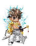 chris-killer96's avatar