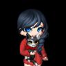 FaeAzura's avatar