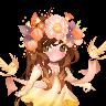Henko no Hana's avatar