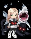 Rocket Agent Faleen's avatar