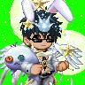 ~[Tenchi Usagi]~'s avatar