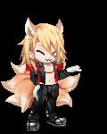 Akito Fox