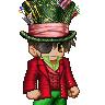 Mumble Ichiro Nao's avatar