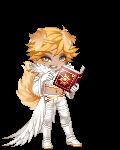 Ryunosuke Hasegawa's avatar