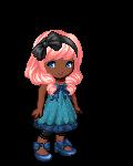 ChereePeart's avatar