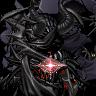 bigbootyhoe99's avatar
